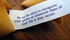 JEM fortune cookie image featured version