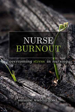NurseBurnout_Cover_SFW