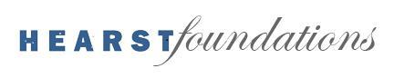 GNLA_Logo-Hearst Found