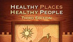 Healthy Places, Healthy People
