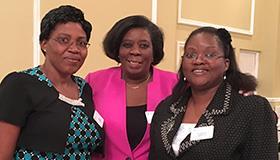 Malawi nurse leads effort to decrease neonate hypothermia