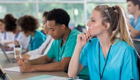 We must teach nursing students to challenge authority!