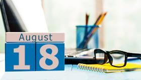 RNews Digest: 18 August 2017