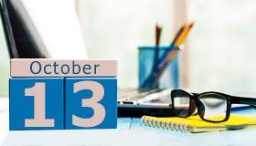 RNews-DIgest_TN_13-Oct17