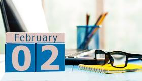 RNews Digest: 2 February 2018