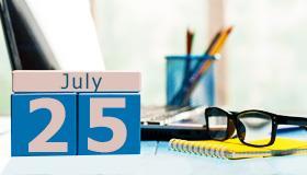 RNews Digest: 25 July 2018