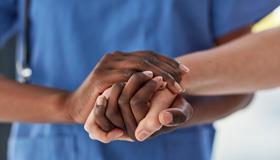 Seeking extraordinary bedside nurse leaders: One model for chapter growth