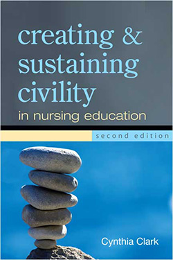 Civility_2nd-edition_cover_SFW