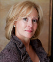 Kim Richards author image