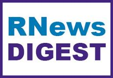 Image for RNews Digest