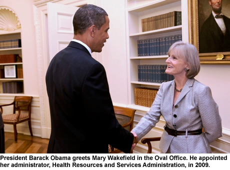 Wakefield_Obama_TOP_embed_SFW3