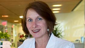 Judy E. Davidson