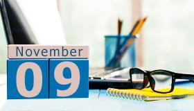 RNews Digest: 9 November 2018