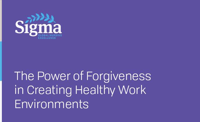 Forgiveness_FeatureImageV2