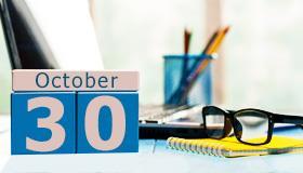 RNews Digest: 30 October 2018