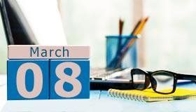 RNews Digest: 8 March 2019