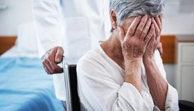 Point of care: Good communication helps prevent disconnects