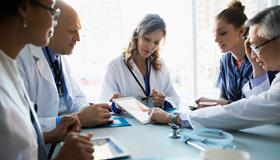 Physician-led ethics committees? There IS an alternative.
