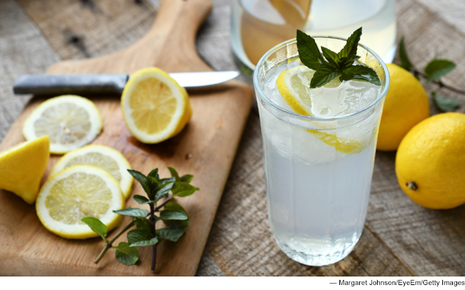 Sigma's biennial convention: The best lemonade after a travel day of lemons