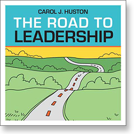 The Road to Leadership