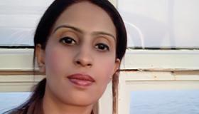 ShahnazShahidAliFeatureImage