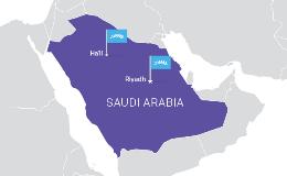 Saudi Arabia Story Graphics_Featured Image