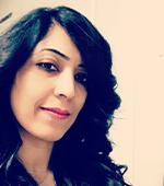 Yasmin-Nadeem-Parpio