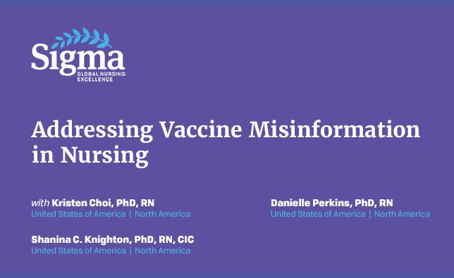 Addressing-Vaccine-Misinformation-in-Nursing