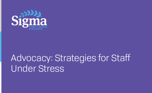 Advocacy-Strategies-for-Staff-Under-Stress