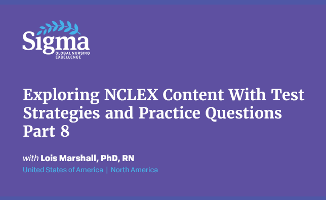 Exploring-NCLEX-Content-With-Test-Strategies-and-Practice-Questions-Part-8