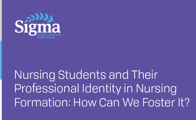 Nursing-Students-and-Their-Professional-Identity-in-Nursing-Formation--How-Can-We-Foster-It