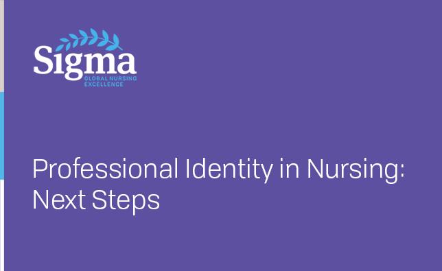 Professional-Identity-in-Nursing--Next-steps